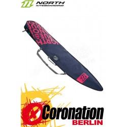 North Single Surfboard Bag SOUL