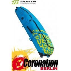 North Combibag Pop 2016 - 135cm