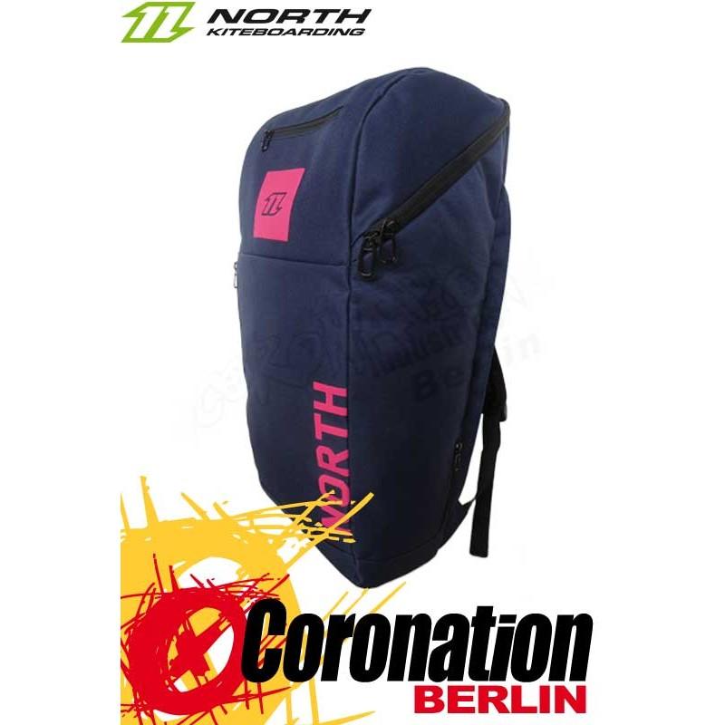 North Daypack Schul & Freizeit Rucksack Sport & Street Backpack Soul