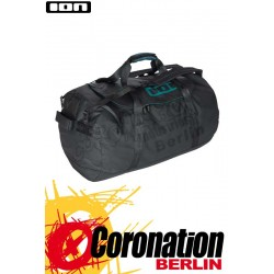 ION Suspect Bag - Dufflebag, Travelbag