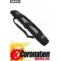 ION Boardsleeve Kite / Wake Boardbag