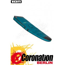 ION Boardbag Kite Tec_Boardbag Race