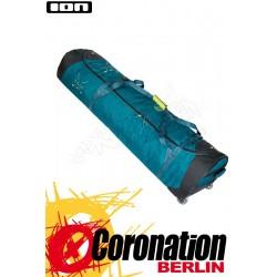 ION Gearbag TEC 2/4 Golf Boardbag Kite & Broad Travelbag Reisetasche mit Rollen