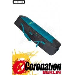 ION Gearbag TEC Kite Wake Travelboardbag
