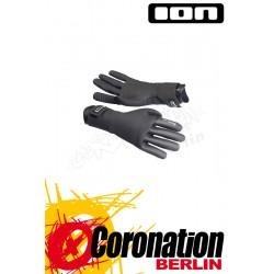 ION Neo Gloves 3/2 Neoprenhandshuhe 2015