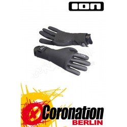 ION Neo Gloves 3/2 Neoprenhandschuh