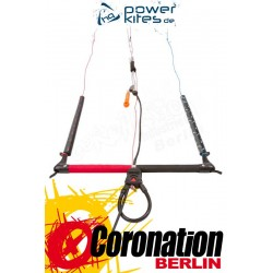 HQ Ignition De-Power Control barre 49 cm