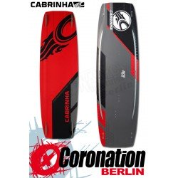 Cabrinha ACE 2015 Kiteboard Freestyle / Freeride 133cm