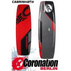 Cabrinha ACE 2015 Kiteboard Freestyle / Freeride 137cm