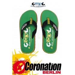 Cool Shoes ORIGINAL Grass Badelatschen Strand Sandalen
