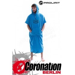 Prolimit PONCHO Blue