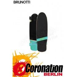 Brunotti Buzzer Longboard