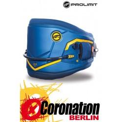 Prolimit Harness Kite Waist Pro 2016 Blue