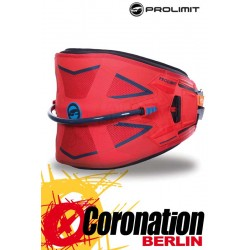 Prolimit Harness Kite Waist Sonic Welded 2016 Red