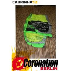 Cabrinha Drifter 2016 4,5m² gebraucht Kite Only