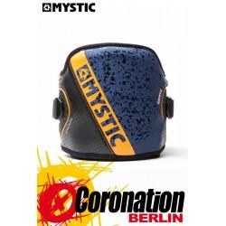 Mysic Youngstar Waist seat harness 2016