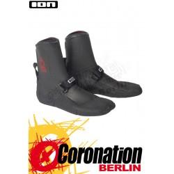 ION Ballistic Boots 6/5 Nexkin Kite-Neoprenschuhe