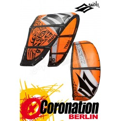 Naish Draft 2014 9m² Kite