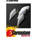 Core Ersatzteil Fusion Finne inkl. Schrauben
