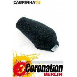 Cabrinha 2016 Ersatzteil Sprint Klemmenschutz Neopren (7stk)