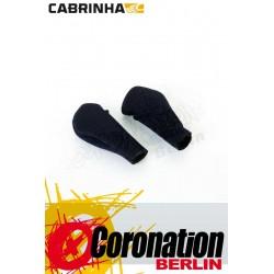 Cabrinha 2016 pièce détachée Sprint valve Cover