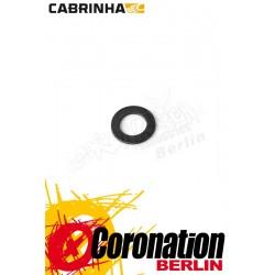 Cabrinha 2016 Ersatzteil Sprint Ventil Dichtungsring