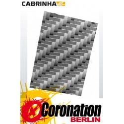 Cabrinha 2016 Ersatzteil Canopy Material 10m (75g)