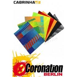 Cabrinha 2016 Ersatzteil Canopy Material 2m (53g)