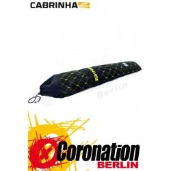 Cabrinha 2016 pièce détachée Kite Storage Bag