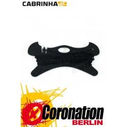Cabrinha 2016 pièce détachée Bridle Line (black)