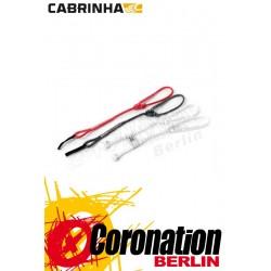 Cabrinha 2016 Ersatzteil Connector Set
