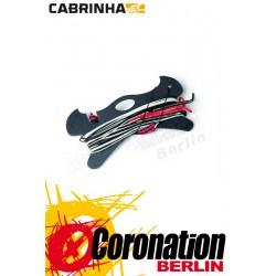 Cabrinha 2016 Ersatzteil Velocity Control Line Extension 3m