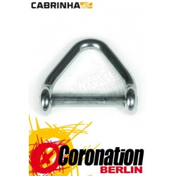 Cabrinha spare part Lower Triangle link