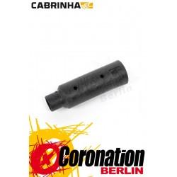 Cabrinha spare part Depower Main Funnel