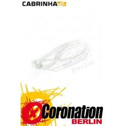 Cabrinha 2016 Ersatzteil SLF Security Line