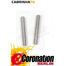 Cabrinha 2016 Ersatzteil Spinning Handle Bolt