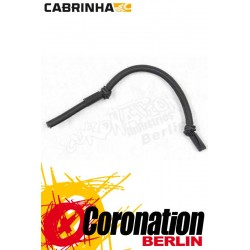 Cabrinha 2016 spare part Knotted Bungee