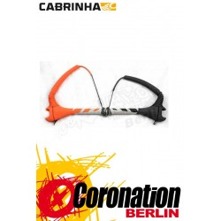 Cabrinha 2016 Ersatzteil Control Bar w/side Leader