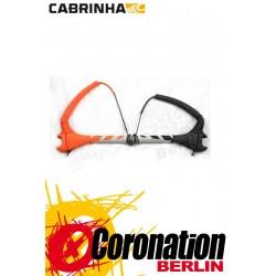 Cabrinha 2016 pièce détachée Control barre w/side Leader