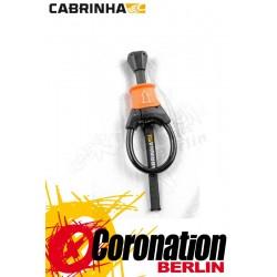 Cabrinha 2016 Ersatzteil Quick Harness Loop Komplett