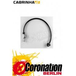 Cabrinha 2016 pièce détachée Depower Mainline