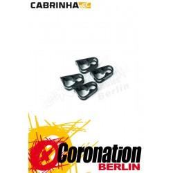 Cabrinha 2016 Ersatzteil Sprint Pinch Klemme