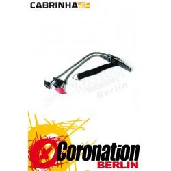 Cabrinha 2016 Ersatzteil CAS for Kites