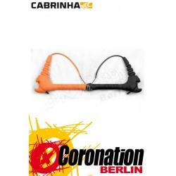 Cabrinha 2016 pièce détachée Fixed Control barre + Leadinglines