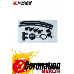 Liquid Force spare part Maxflow Inflation Kit