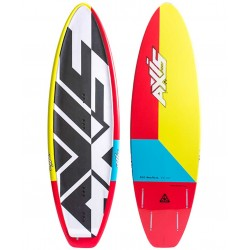 "Axis New Wave 5'8"" 2015"