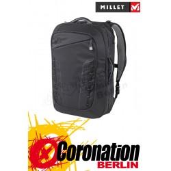 Millet Digital 24 Liter Reise Sport & Schul Rucksack Laptop Back Pack