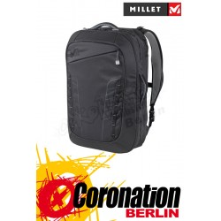 Millet Digital 28 Liter Reise Sport & Schul Rucksack Laptop Back Pack