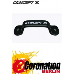 Concept-X Grab Handle Flight II Black