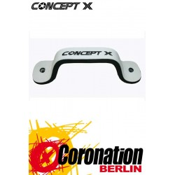 Concept-X Grab Handle Flight II White
